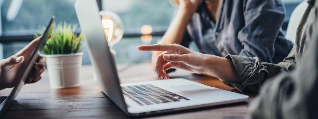 zoekmachineoptimalisatie SEO expert SEO consultant rotterdam SEO bureau rotterdam online vindbaarheid SEA of SEO