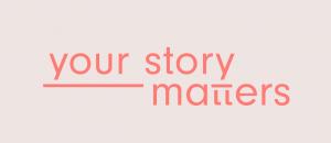 your story matters bij content matters rotterdam, vertel je verhaal online door contentmarketing