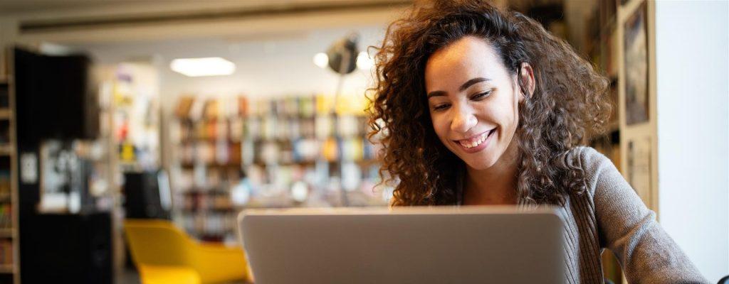 nieuwsbrieven emailmarketing optimaliseren content matters rotterdam